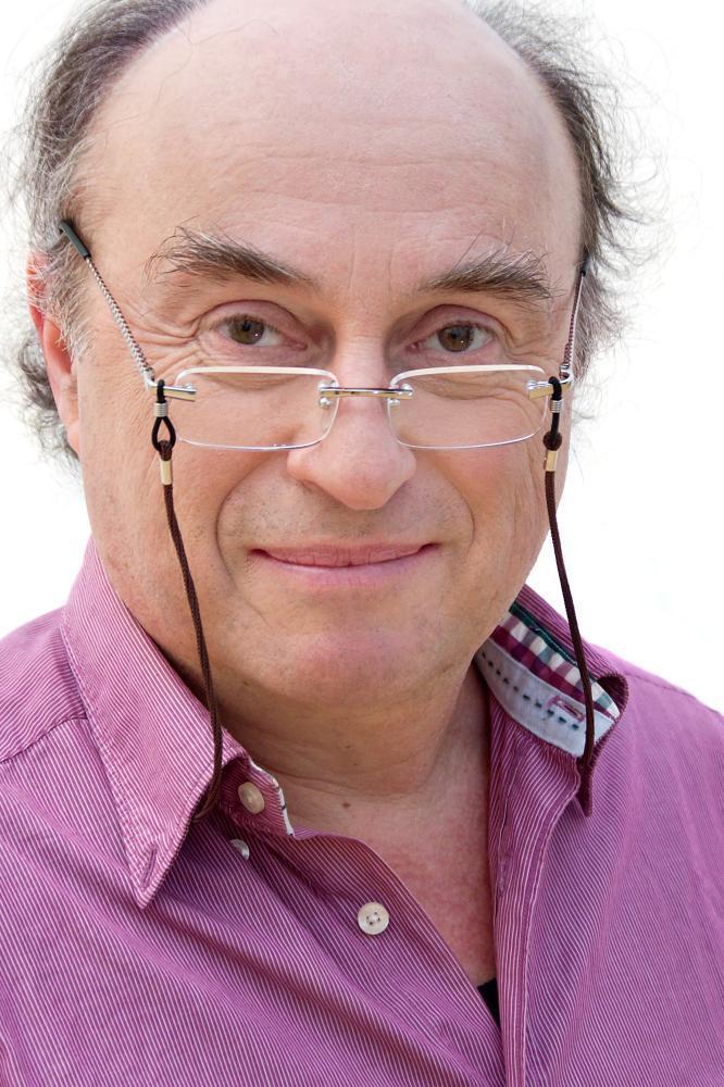Alberto Fortuzzi