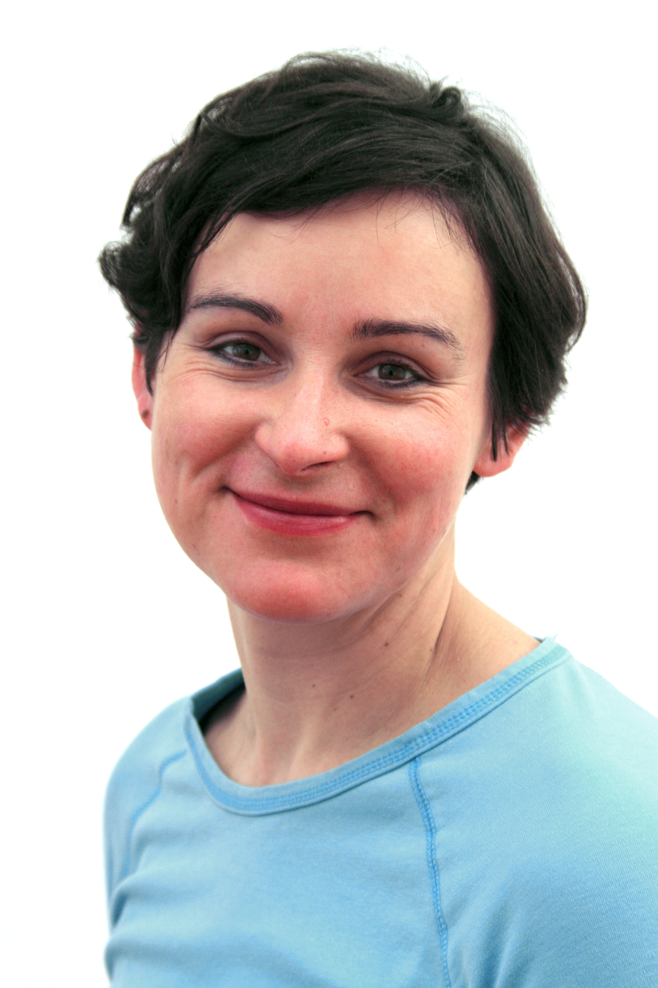 Martina Pietsch